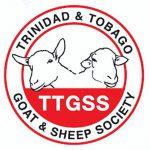 TTGSS