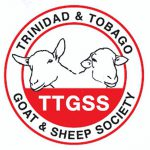 TTGSS-logo-original-150x150